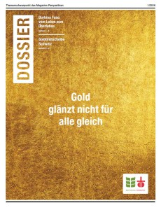 Dossier116_COVER