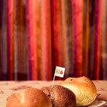 Bäckerei Croset