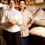 Bäckerei Lamblaut