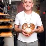 Bäckerei Le Cygne Blanc