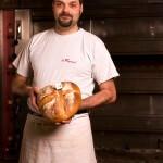 Bäckerei Martin
