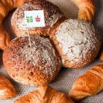 Brot Le Cygne Blanc