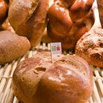 Bäckerei Fleur de pain