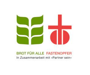 Logo Ökumenische Kampagne gross