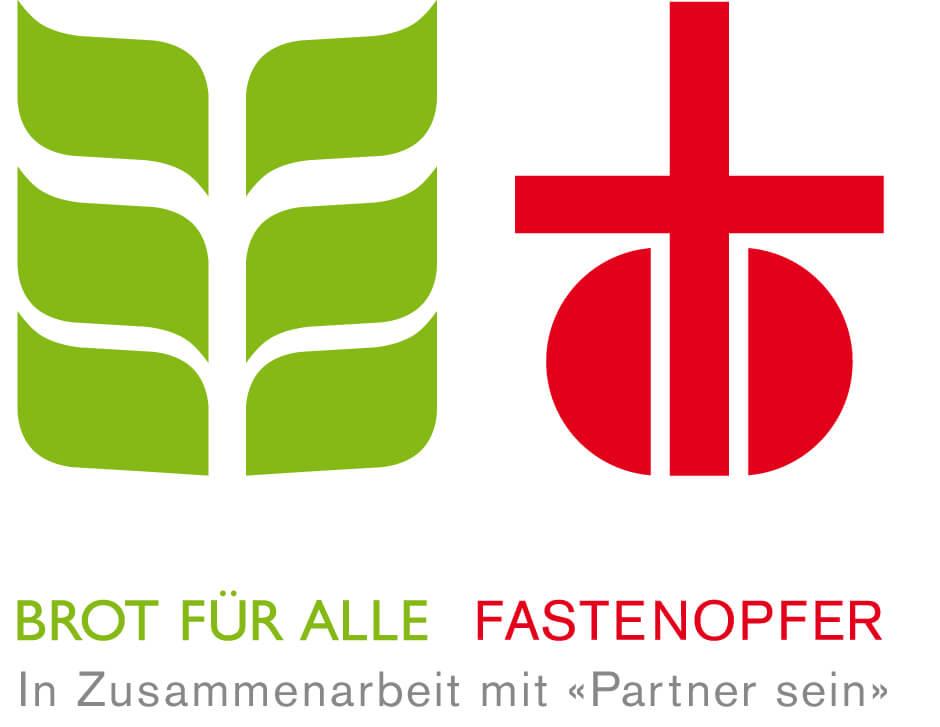 Logo Ökumenische Kampagne klein