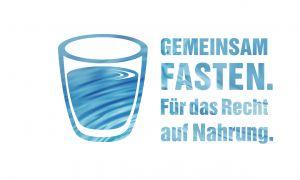 Fasten (Icon mit Text)