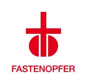 Logo Fastenopfer