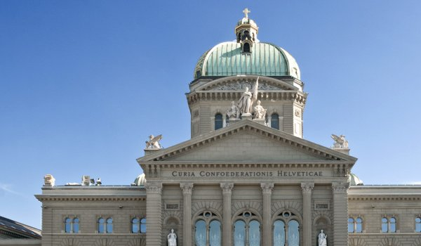 Bundeshaus_Bern