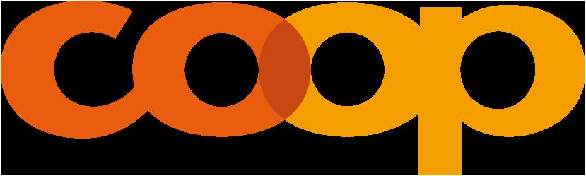 Coop-70-rgb (2)