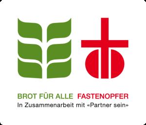 Logo der Ökumenischen Kampagne als JPEG