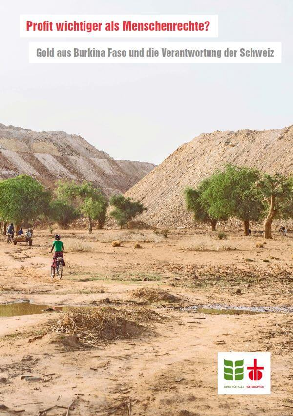 2016-02-12 08_08_47-2016-02-05 Fastenopfer_Gold aus Burkina Faso.pdf - Adobe Acrobat Pro