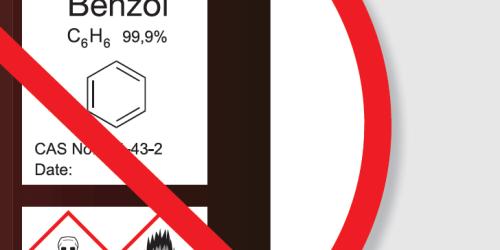 Benzol