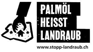 palmoel-logo-og