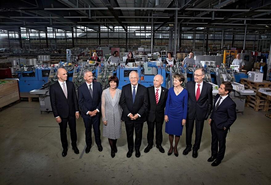 Bundesrat_der_Schweiz_2016