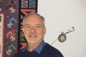 Oswald Königjpg