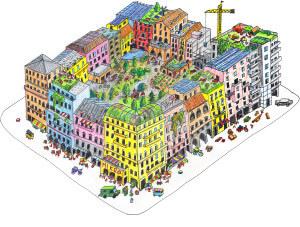 Neustart-Schweiz_Nachbarschaft_detailliert[1]