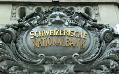 DE-SNB-Richtlinien-ernst-nehmen-390x242