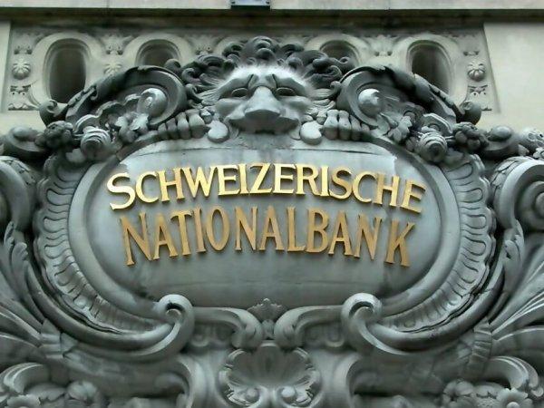 DE SNB Richtlinien ernst nehmen