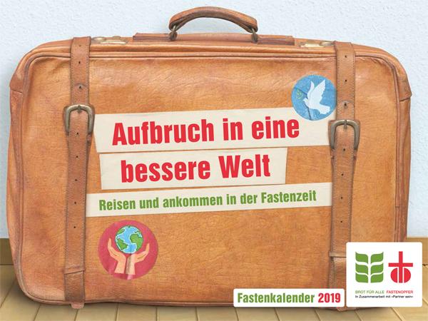 teaser_fastenkalender