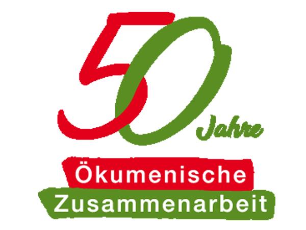 logo_50_quer