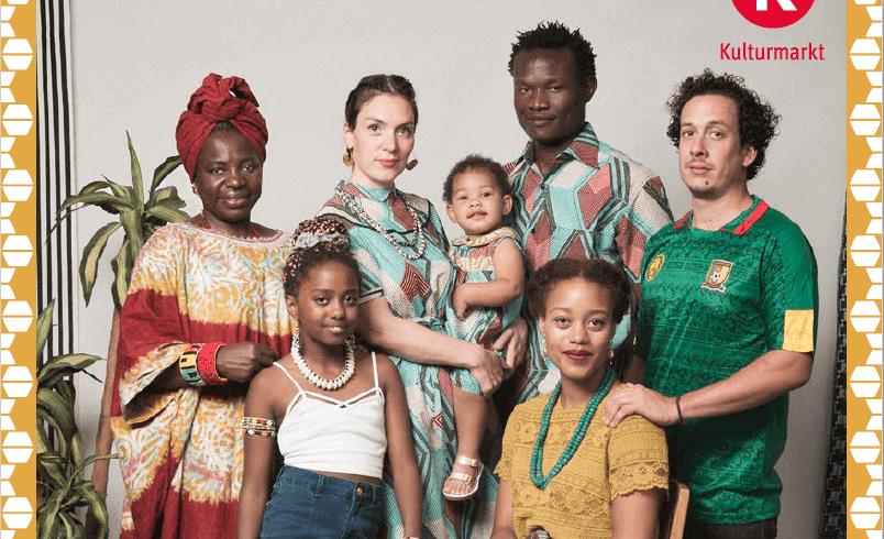 «Le Prix de l'Or» – eine politische Komödie aus Burkina Faso/Schweiz