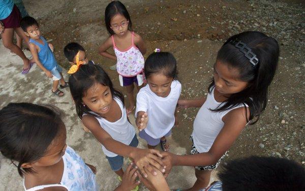 Philippinen APECO