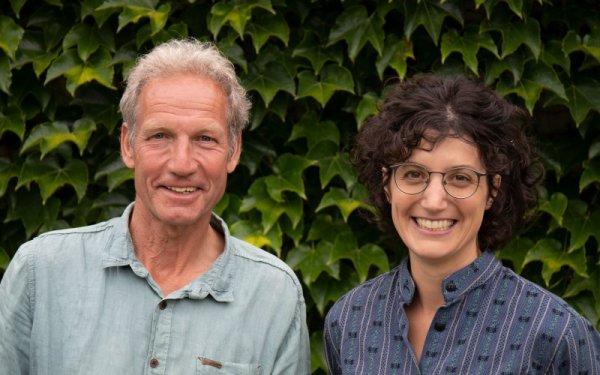 KM 2020_Seite 10_Friedemann Ebner und Noemi Uehlinger_web