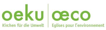 KM 2022_Seite 9_oeku_Logo