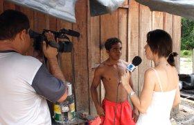 Brasilien_Filme_Fastenopfer und brot fuer alle_Interview