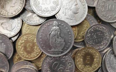 Geld_Münzen