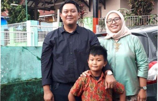 Web_Harmono und Ibu Tatat