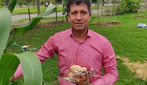 web_Fernando Castrillon_Kolumbien