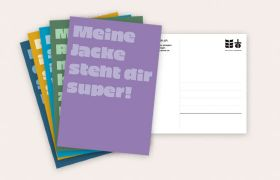 OEK_06_Postkarten2020_DE_NEU-280x180
